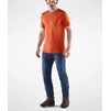 camiseta-segunda-pele-masculina-F87192-F570_1