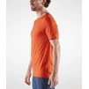 camiseta-segunda-pele-masculina-F87192-F570_2