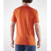 camiseta-segunda-pele-masculina-F87192-F570_3