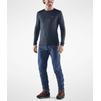 camiseta-segunda-pele-manga-longa-masculina-F87405-F570_1