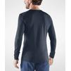 camiseta-segunda-pele-manga-longa-masculina-F87405-F570_2