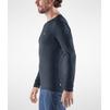 camiseta-segunda-pele-manga-longa-masculina-F87405-F570_3