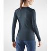 camiseta-segunda-pele-manga-longa-feminina-F89886-F570_2
