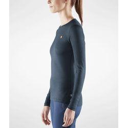 camiseta-segunda-pele-manga-longa-feminina-F89886-F570_3