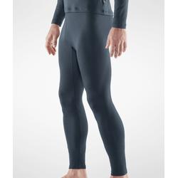 calca-segunda-pele-masculina-F87406-F570_2