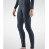 calca-segunda-pele-feminina-F89887-F570_2