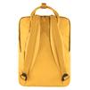 mochila-kanken-laptop-13-ochre-F27171F160-2