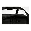 mochila-kanken-laptop-13-F27171-detalhe-2