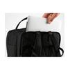 mochila-kanken-laptop-13-F27171-detalhe-5