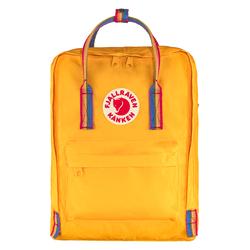 mochila-kanken-rainbow-warm-yellow-F23620F141907-1
