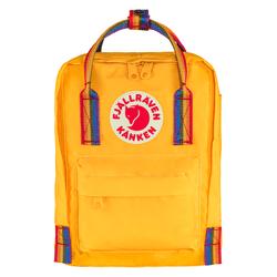mochila-kanken-rainbow-mini-warm-yellow-F23621F141907-1
