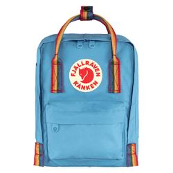 mochila-kanken-rainbow-mini-air-blue-F23621F508907-1