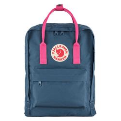 mochila-kanken-royal-blue-flamingo-pink-F23510F540450-1
