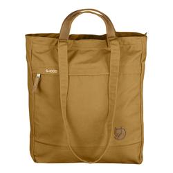 bolsa-totepack-n1-acorn-F24203F166